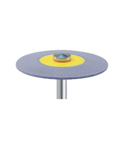 StarTec-804.104.303 (thumb20738)