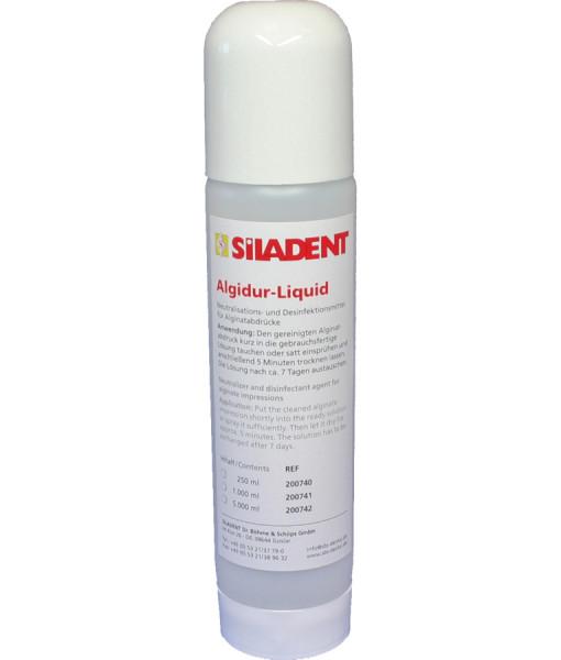 Algidur-Liquid (thumb15893)