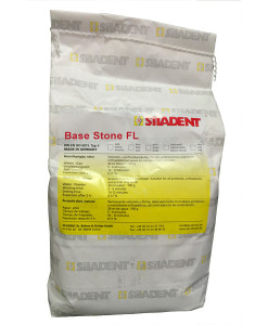 Base Stone FL (thumb15834)