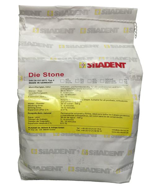 Die Stone (thumb15810)