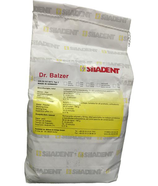 Dr. Balzer (thumb15659)