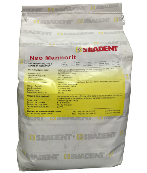 Neo Marmorit (thumb15697)