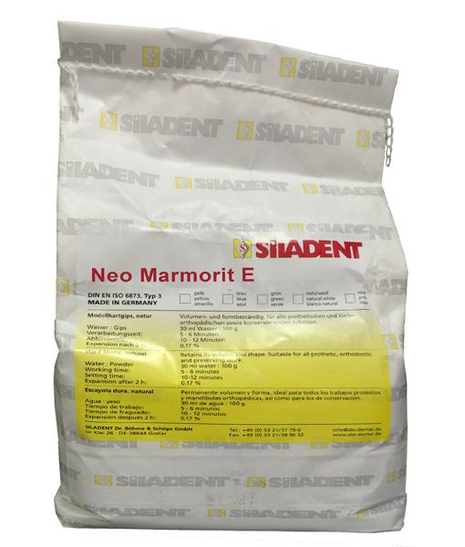 Neo Marmorit E (thumb15720)