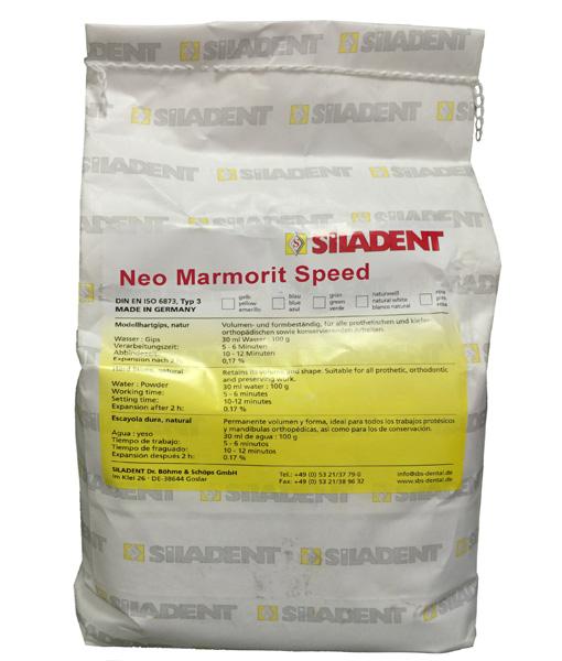 Neo Marmorit Speed (thumb15711)