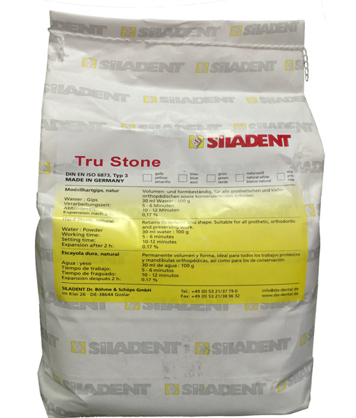 Tru Stone (thumb15808)