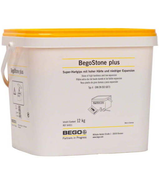 BegoStone plus (thumb15897)