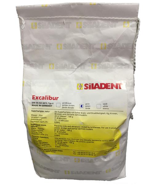 Excalibur (thumb15812)