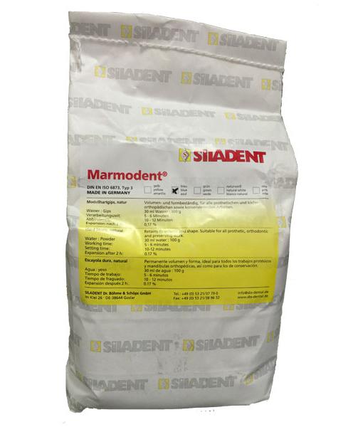Marmodent (thumb15588)