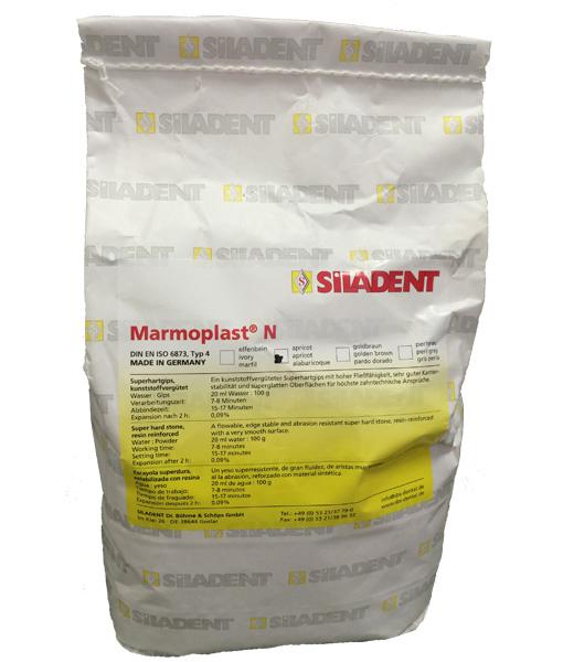 Marmoplast N (thumb15623)