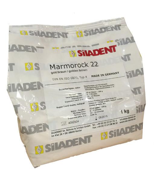 Marmorock 22 (thumb15769)