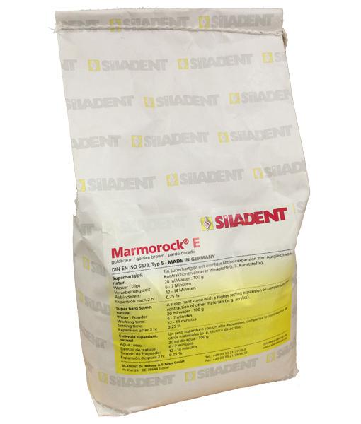 Marmorock E (thumb15861)