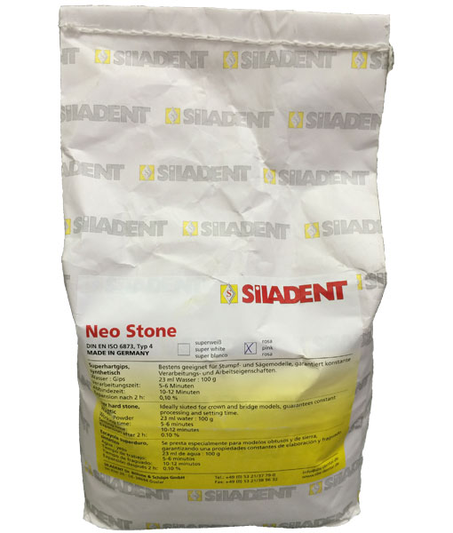 Neo Stone (thumb15614)