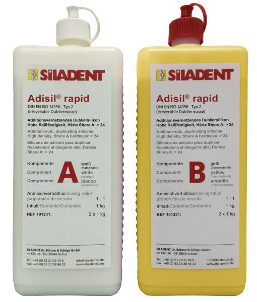 Adisil rapid 1:1 (thumb16072)